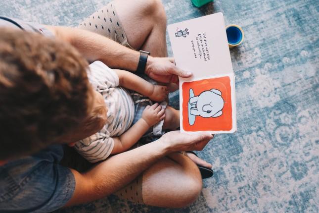 Jessica Groenewegen Fotografie Zoetermeer Fotoshoot gezin vrienden newborn loveshoot baby