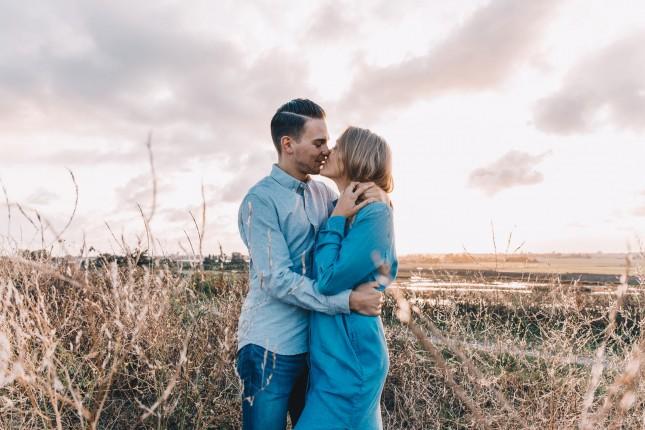 Jessica Groenewegen Fotografie loveshoot bruiloft fotoshoot zoetermeer den haag