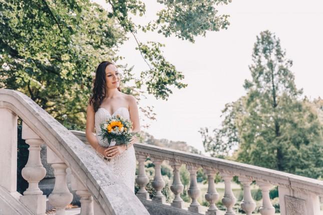 Jessica Groenewegen Fotografie Zoetermeer Fotoshoot gezin wedding trouwfotografie wedding den haag