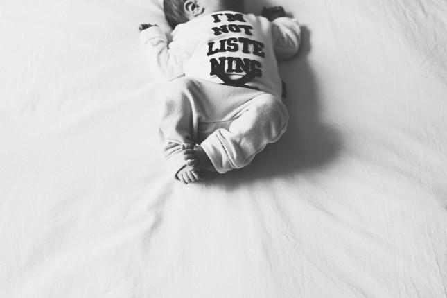 Jessica Groenewegen Fotografie Zoetermeer Fotoshoot gezin Portret newborn baby en loveshoots vrienden zwanger