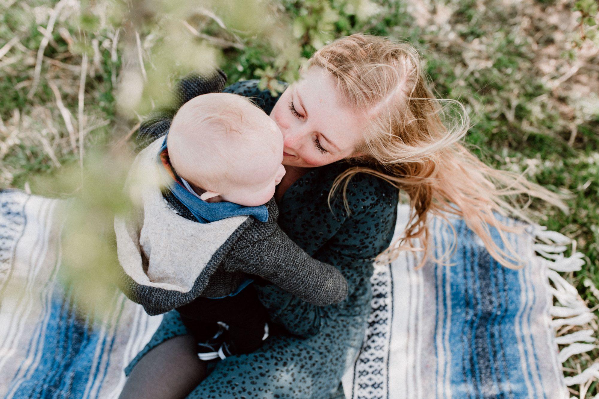 Jessica Groenewegen Fotografie Zoetermeer Fotoshoot gezin newborn loveshoot baby