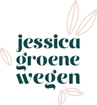 Jessica Groenewegen Fotografie