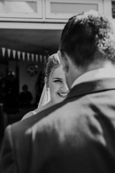 Trouwfotograaf bruiloft Zoetermeer wedding bruidsreportage fotograaf